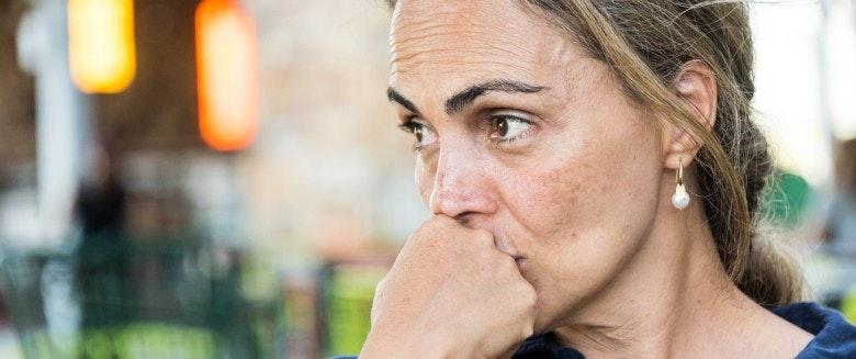 stimuler libido femme menopausee