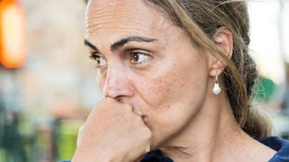 Comprendre le lien entre la ménopause et la perte de libido