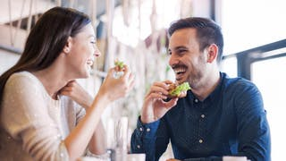 Comment calculer vos besoins journaliers en calories