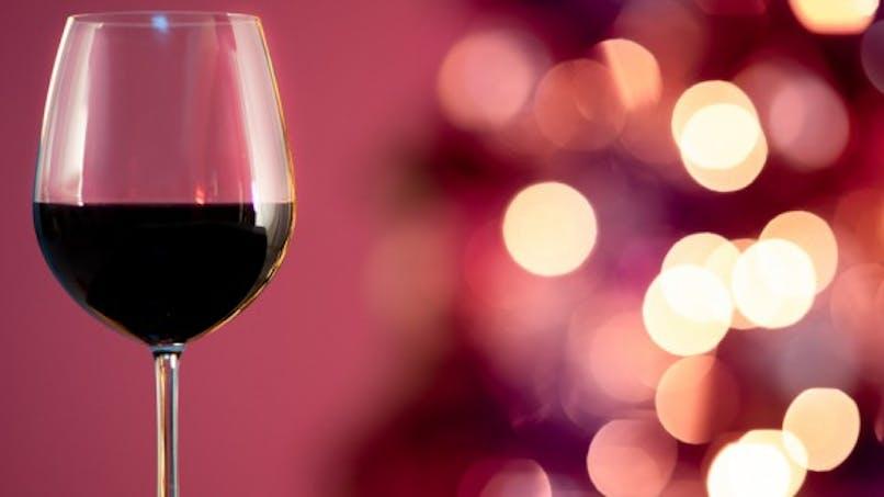 Alcool: la taille des verres a-t-elle grandi?