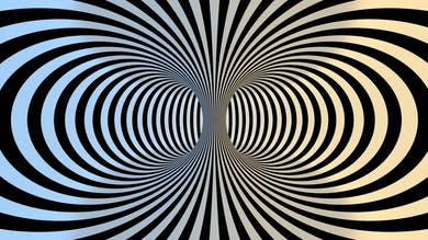 Tout savoir sur l'hypnose : principe, bienfaits…