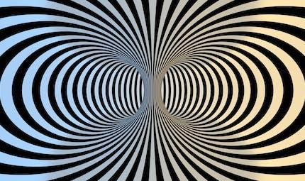 Tout savoir sur les bienfaits de l'hypnose : stress, douleurs, addictions...