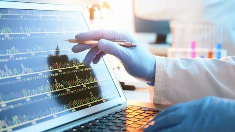 La thérapie génétique vole au secours des hémophiles