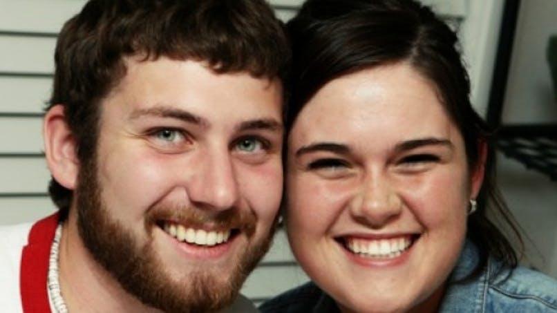 Votre couple est-il fait pour durer ?