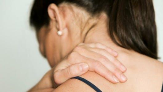 Souffrez-vous de fibromyalgie ?