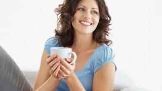 Souffrez-vous du syndrome de l'intestin irritable?