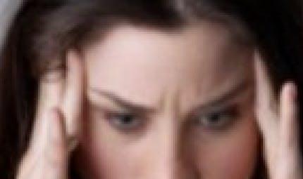 Quel migraineux êtes-vous ?