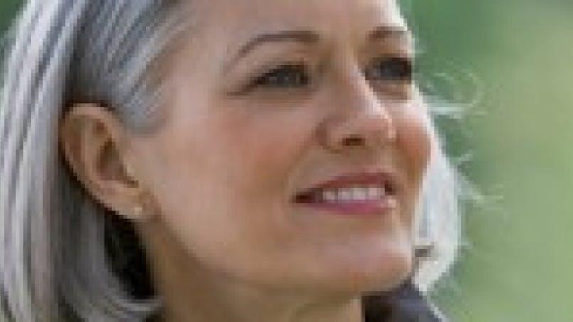 Ostéoporose : êtes-vous sujet à risque ?