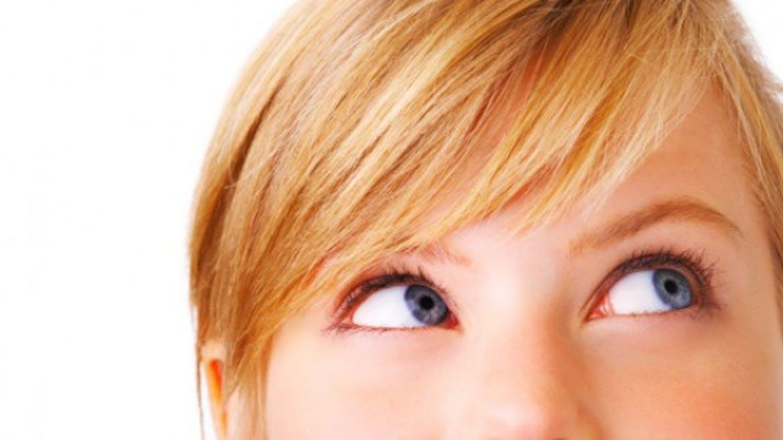 Quel est votre trait de personnalité dominant ?