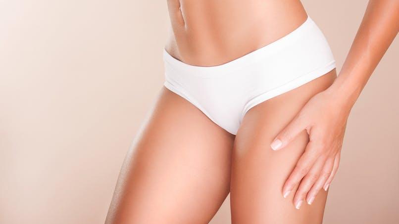 Cellulite : les solutions en esthétique et en cosmétique