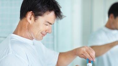 Prendre soin de ses dents avec un détartrage annuel