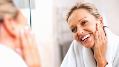 Etre positif quel que soit son âge a un effet positif sur la santé