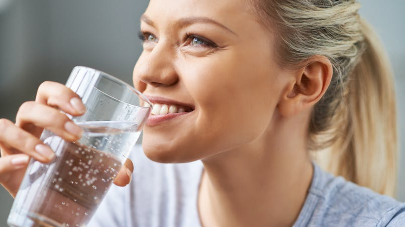 10 réflexes alimentaires pour soulager une tendinite