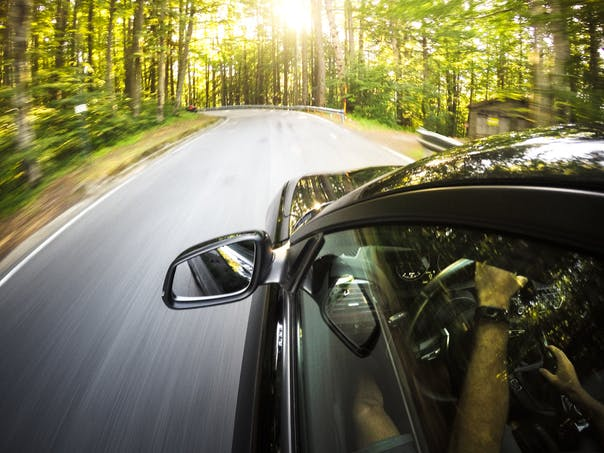 Changer chaque année le filtre à pollens de sa voiture
