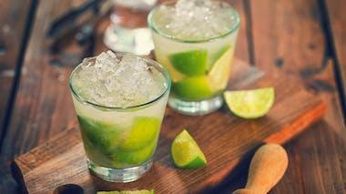 Limiter sa consommation d'alcool pour garder un foie en bonne santé