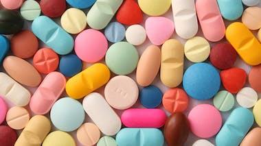 Certains médicaments sont hépato-toxiques