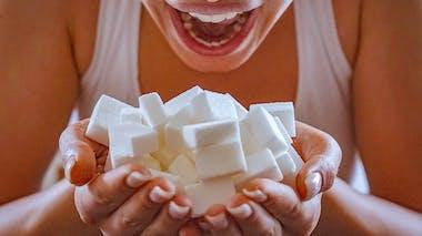 Le sucre est le principal pourvoyeur de la maladie du soda