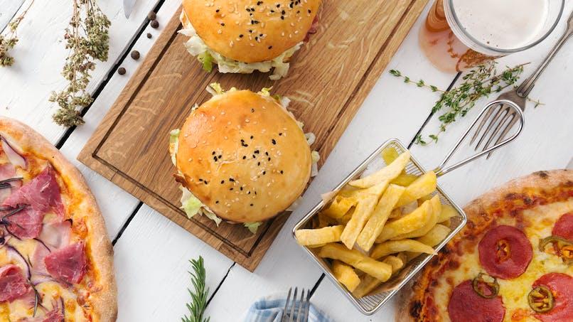 Brûlures d'estomac : les 10 erreurs à éviter