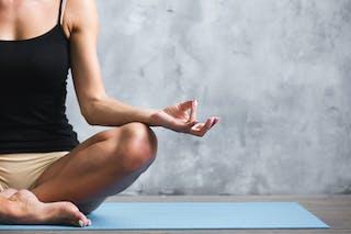 Le stress, une cause de reflux acide