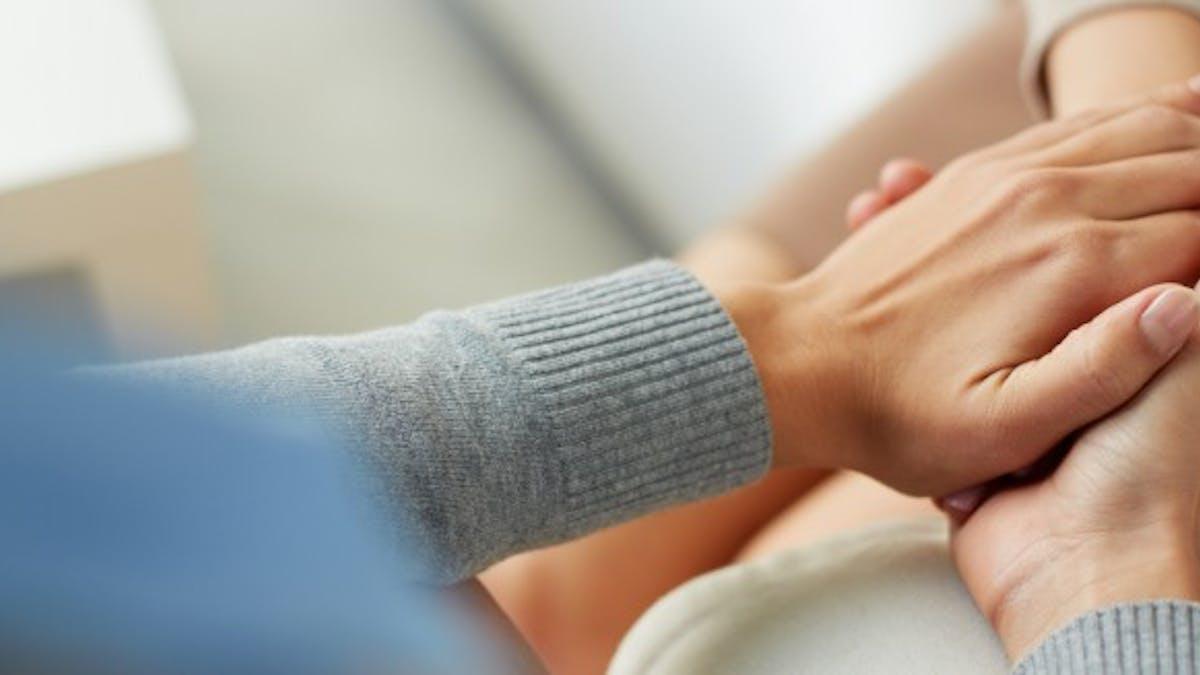 5 bonnes résolutions pour notre santé mentale