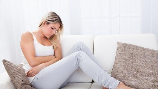 Gastro entérite : prévention et traitements contre la gastro