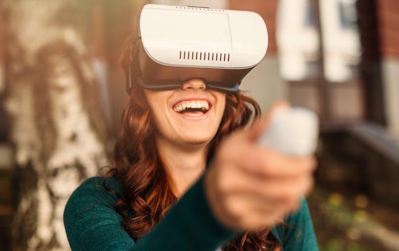 Addiction aux jeux vidéos: l'OMS la reconnaît comme maladie en 2018