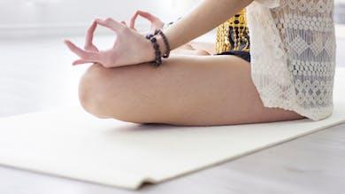 Tout savoir sur la méditation et la pleine conscience