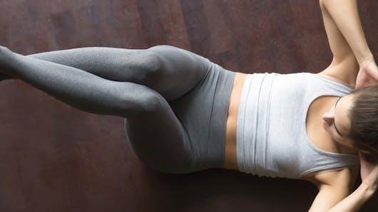 4 mythes sur les abdominaux