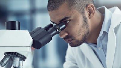 Anévrisme intracrânien: vers un test de détection précoce