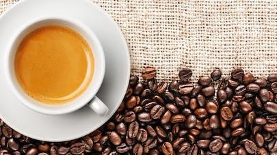 Parkinson: un dosage sanguin de la caféine pour prédire la maladie ?