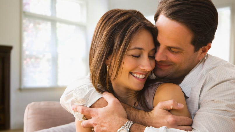 Couples presque parfaits : quels sont leurs secrets ?