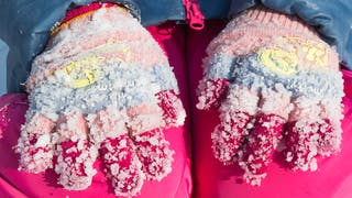 Hypothermie : les premiers signes à connaître