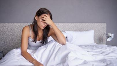 3 choses à savoir sur l'anxiété au réveil