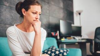 Anxiété, dépression, burn-out : les maladies psychiques liées au travail sont en augmentation