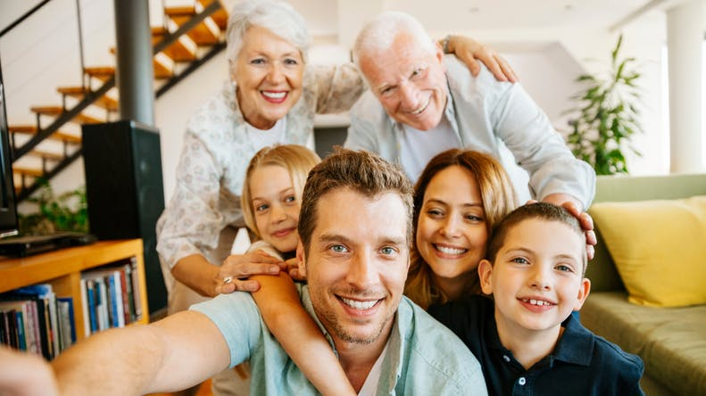 Notre espérance de vie en bonne santé reste stable depuis 10 ans
