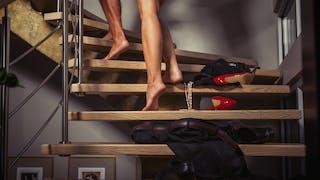 Pourquoi la sodomie est-elle une pratique aussi tendance?