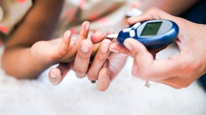 Diabète: après le Freestyle Libre, un autre dispositif pourrait être remboursé