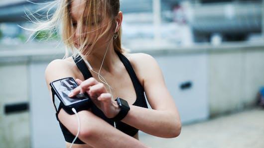 4 raisons qui expliquent une perte musculaire