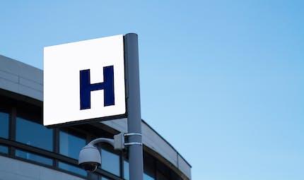 #BalanceTonHosto : quand le personnel hospitalier dénonce ses conditions de travail