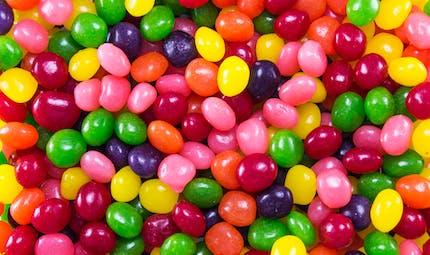 Nanoparticules : une association de consommateurs porte plainte contre des marques