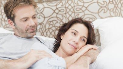 Ces maladies méconnues qui brident notre sexualité