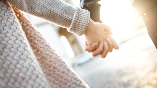 Saint Valentin : 4 petits gestes pour renforcer la relation