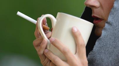 Cancer de l'œsophage : les boissons (très) chaudes augmentent bien le risque