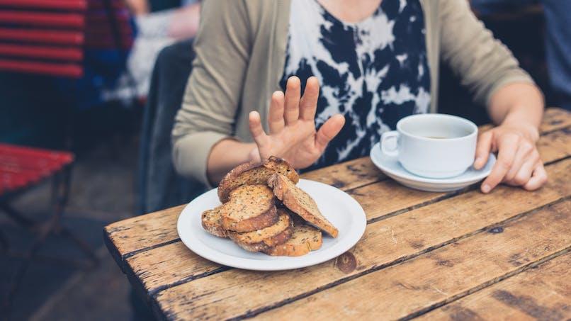 Le sans gluten peut-il améliorer la sexualité ?