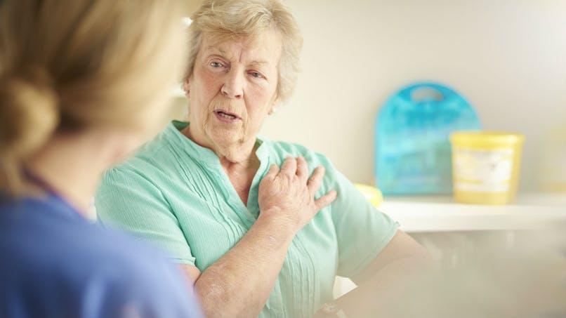 Crise cardiaque : un marqueur sanguin pour identifier les patients à risque de rechute
