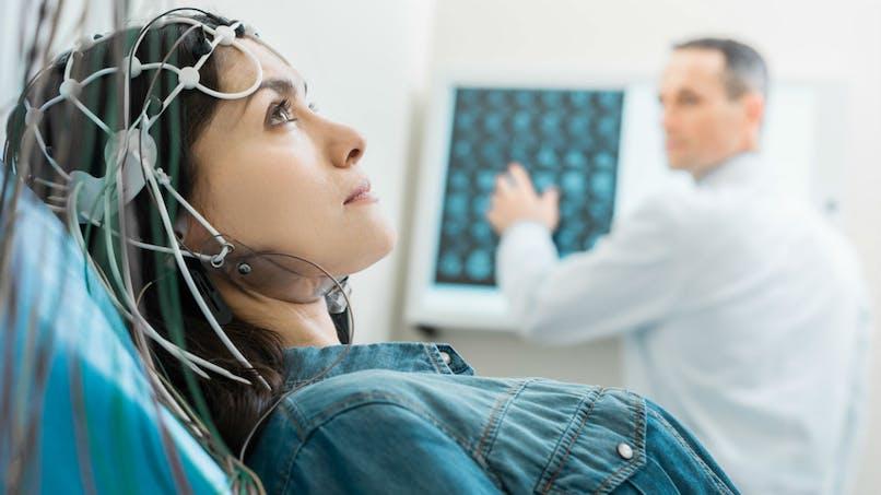 Epilepsie: la prise en charge doit être améliorée