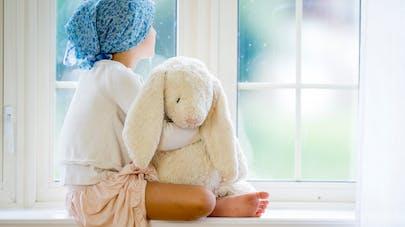 Journée du cancer de l'enfant 2018 : plusieurs initiatives pour faire avancer la recherche