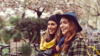 Ce qu'il faut faire pour être heureux selon un neuroscientifique