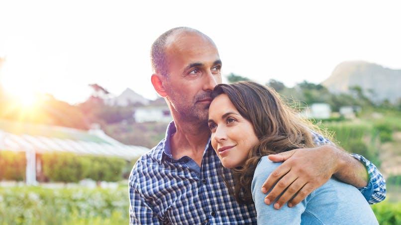 Couple : 5 idées de surprises pour la Saint Valentin