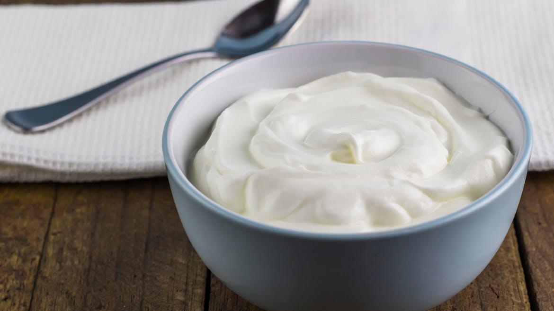 Comment ajouter plus de protéines végétales à son alimentation
